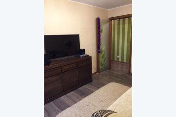 2-комн. квартира, 43 кв.м. на 4 человека, Алупкинское шоссе, Гаспра - Фотография 4