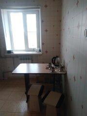 1-комн. квартира, 32 кв.м. на 4 человека, улица Горького, Анапа - Фотография 4