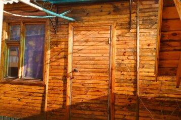Дача для одной семьи. , 44 кв.м. на 7 человек, 3 спальни, Подгорная, 3, поселок Орджоникидзе, Феодосия - Фотография 2
