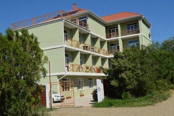 Отель в Курортном, улица Науки, 6Б на 11 номеров - Фотография 1