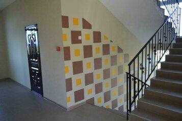 Отель в Курортном, улица Науки, 6Б на 11 номеров - Фотография 3