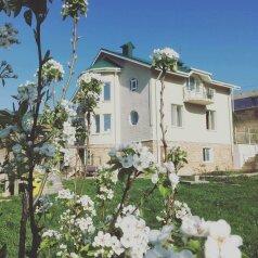 Гостевой дом, улица Юганское кольцо, 13 на 9 номеров - Фотография 2