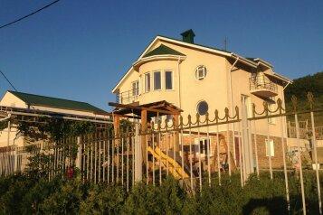 Гостевой дом, улица Юганское кольцо, 13 на 9 номеров - Фотография 1