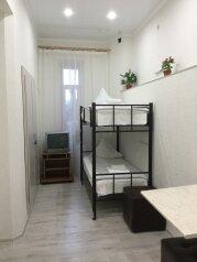 Гостиница, улица Дражинского, 14 на 18 номеров - Фотография 2
