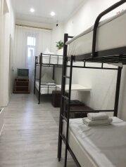 Гостиница, улица Дражинского, 14 на 18 номеров - Фотография 3
