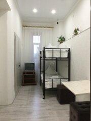 Гостиница, улица Дражинского, 14 на 18 номеров - Фотография 4