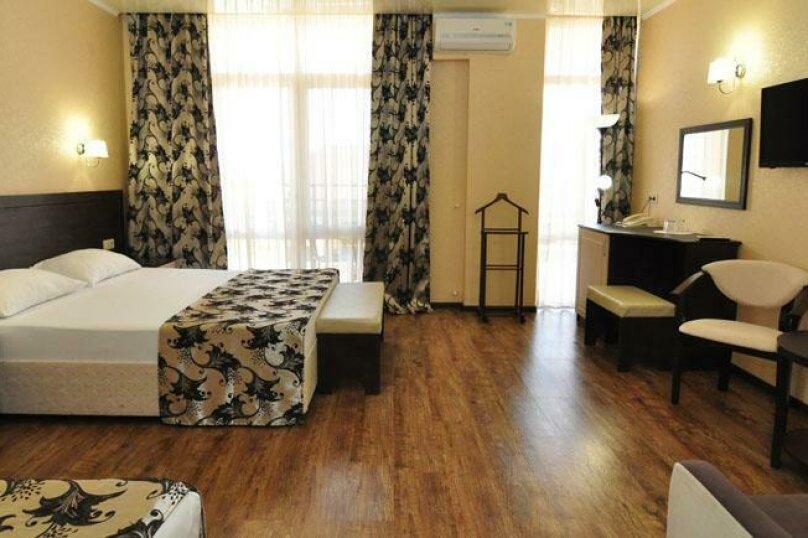 Отель Gala Palmira - Гала Пальмира, улица Мира, 211/3 на 107 номеров - Фотография 108