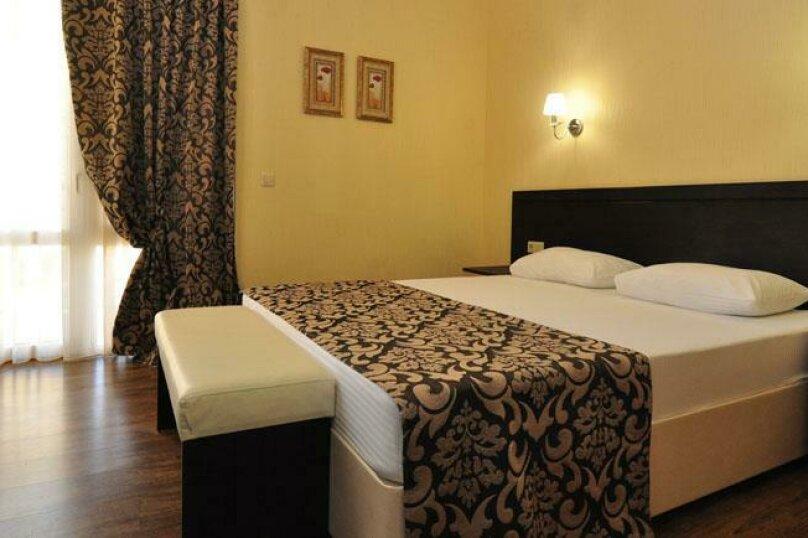 Отель Gala Palmira - Гала Пальмира, улица Мира, 211/3 на 107 номеров - Фотография 83