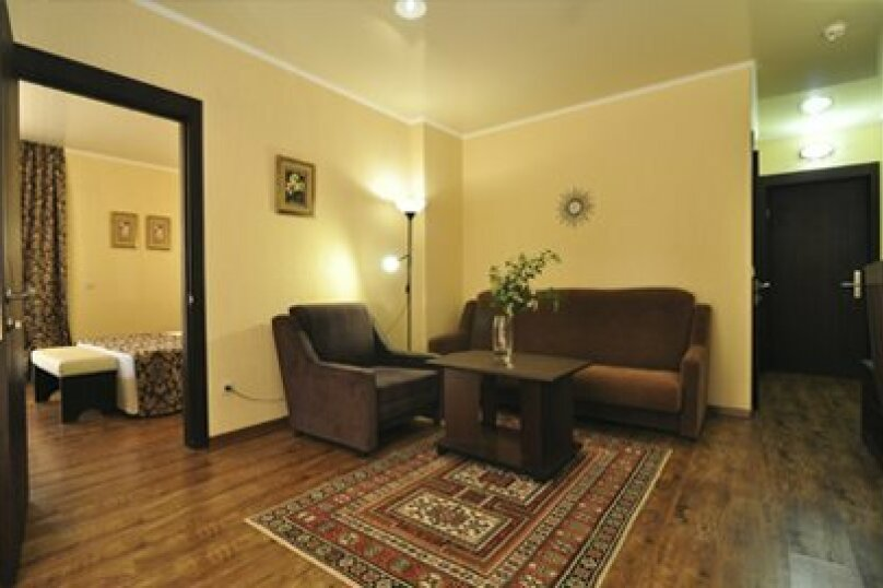 Отель Gala Palmira - Гала Пальмира, улица Мира, 211/3 на 107 номеров - Фотография 85