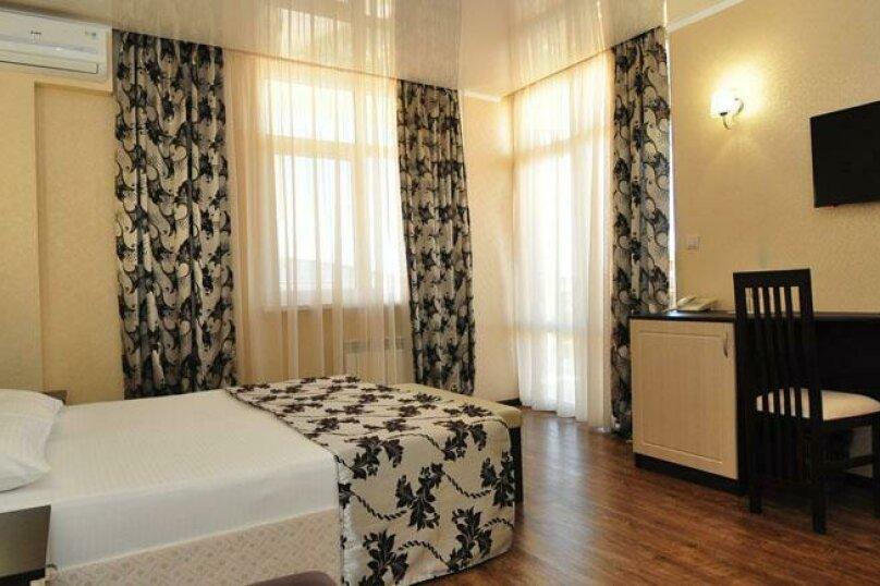 Отель Gala Palmira - Гала Пальмира, улица Мира, 211/3 на 107 номеров - Фотография 88