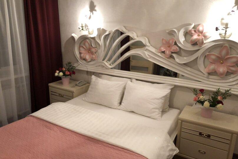 """Отель """"Стригино"""", Гнилицкая улица, 139 на 16 комнат - Фотография 32"""