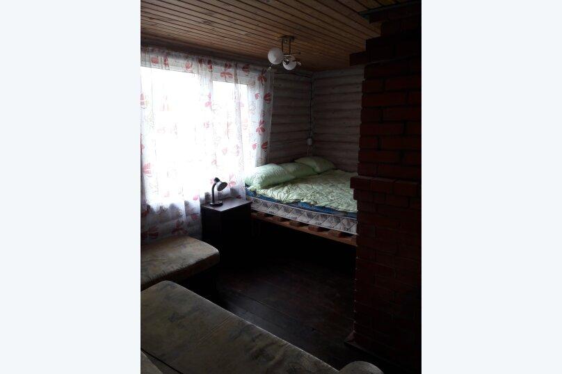 База отдыха, Набережная , 34 на 5 номеров - Фотография 42