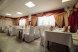 Гостиница, Маяковского, 84 на 13 номеров - Фотография 8