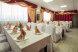 Гостиница, Маяковского, 84 на 13 номеров - Фотография 9