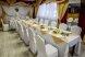 Гостиница, Маяковского, 84 на 13 номеров - Фотография 11