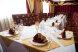 Гостиница, Маяковского, 84 на 13 номеров - Фотография 13
