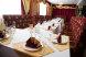 Гостиница, Маяковского, 84 на 13 номеров - Фотография 14