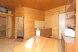 Люкс с 1 спальней и кухней:  Номер, Люкс, 4-местный (3 основных + 1 доп), 1-комнатный - Фотография 39