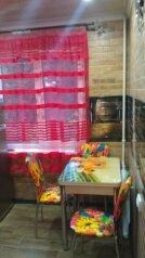 1-комн. квартира, 34 кв.м. на 3 человека, Виноградная улица, 18, Алушта - Фотография 2