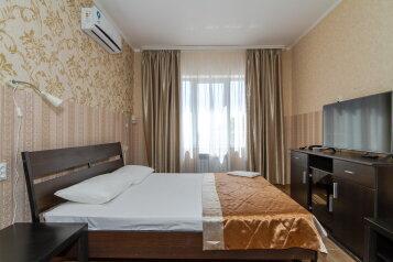 Гостинично-оздоровительный комплекс, Маяковская улица на 100 номеров - Фотография 2