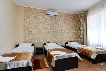 Гостинично-оздоровительный комплекс, Маяковская улица, 1 на 100 номеров - Фотография 3