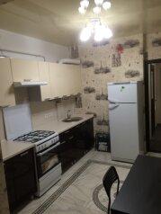1-комн. квартира, 35 кв.м. на 2 человека, Старозенитная, Симферополь - Фотография 1