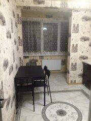 1-комн. квартира, 35 кв.м. на 2 человека, Старозенитная, Симферополь - Фотография 2