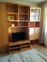 1-комн. квартира, 32 кв.м. на 4 человека, Симферопольский бульвар, Москва - Фотография 2