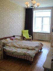 3-комн. квартира, 80 кв.м. на 4 человека, улица Вавилова, 6, метро Ленинский проспект, Москва - Фотография 1