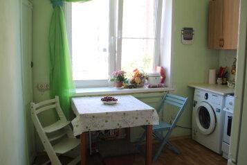 3-комн. квартира, 80 кв.м. на 4 человека, улица Вавилова, 6, метро Ленинский проспект, Москва - Фотография 2
