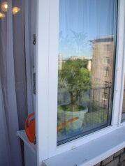3-комн. квартира, 80 кв.м. на 4 человека, улица Вавилова, 6, метро Ленинский проспект, Москва - Фотография 4