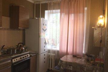 1-комн. квартира, 50 кв.м. на 4 человека, Партизанская улица, Лазаревское - Фотография 4