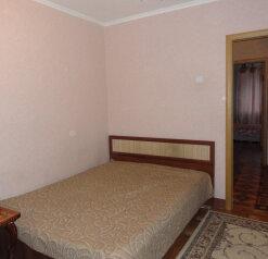 2-комн. квартира, 50 кв.м. на 5 человек, Партизанская улица, Лазаревское - Фотография 1