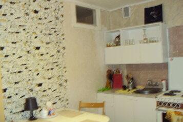 2-комн. квартира, 70 кв.м. на 4 человека, Московский проспект, 89, Калининград - Фотография 2