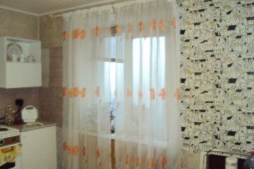 2-комн. квартира, 70 кв.м. на 4 человека, Московский проспект, 89, Калининград - Фотография 3
