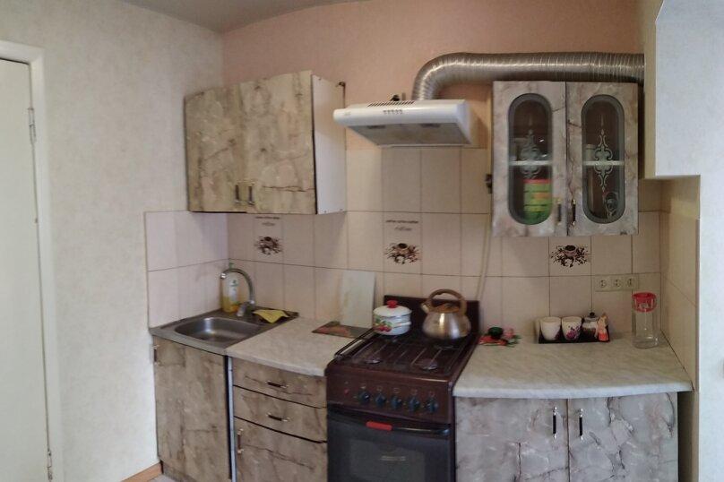1-комн. квартира, 20 кв.м. на 2 человека, улица Кирова, 7, Евпатория - Фотография 10