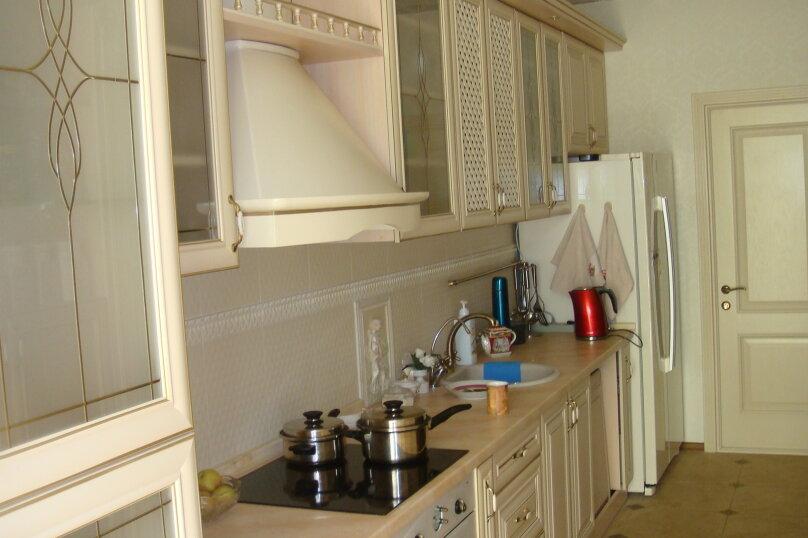 Дом, 60 кв.м. на 3 человека, 1 спальня, КРЫМ  ПГТ Массандра, 17 А, Ялта - Фотография 4