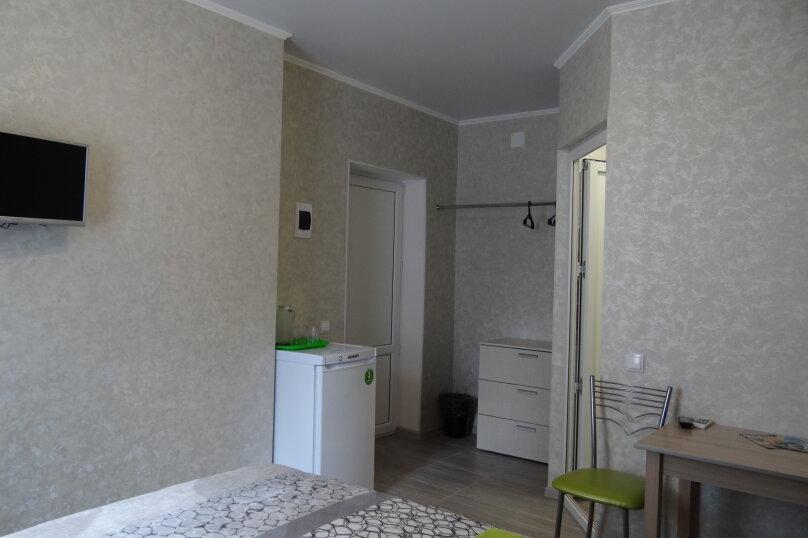 """Гостевой дом """"Натали"""", улица Гоголя, 34 на 20 комнат - Фотография 59"""
