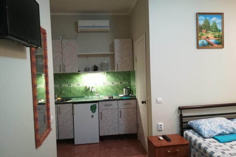 """Гостевой дом """"Натали"""", улица Гоголя, 34 на 20 комнат - Фотография 4"""