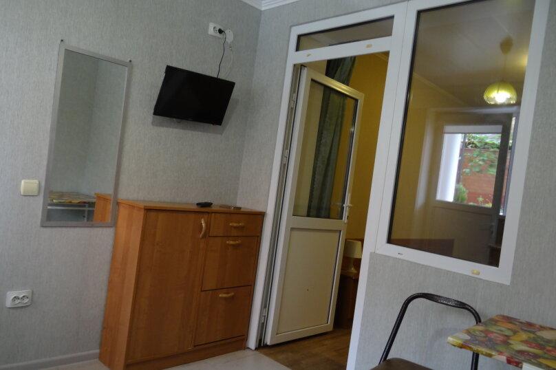 """Гостевой дом """"Натали"""", улица Гоголя, 34 на 20 комнат - Фотография 45"""