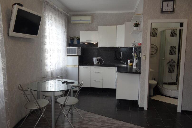 """Гостевой дом """"Натали"""", улица Гоголя, 34 на 20 комнат - Фотография 72"""