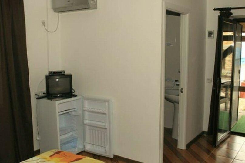 """Гостевой дом """"Маракеш"""", Таврическая улица, 8 на 9 комнат - Фотография 24"""