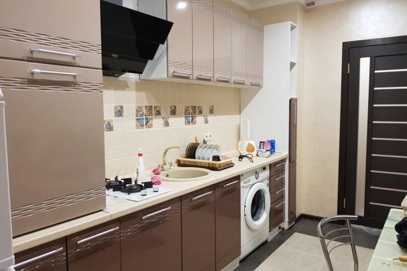 1-комн. квартира, 41 кв.м. на 3 человека, Античный проспект, 24, Севастополь - Фотография 6