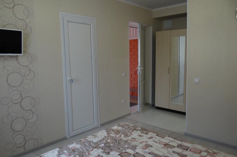 """Гостевой дом """"Натали"""", улица Гоголя, 34 на 20 комнат - Фотография 36"""