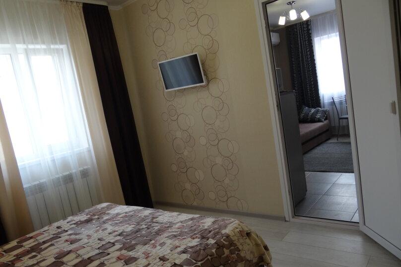 """Гостевой дом """"Натали"""", улица Гоголя, 34 на 20 комнат - Фотография 37"""