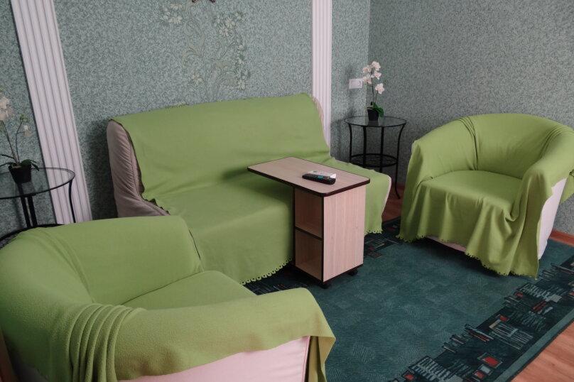 """Гостевой дом """"Натали"""", улица Гоголя, 34 на 20 комнат - Фотография 29"""