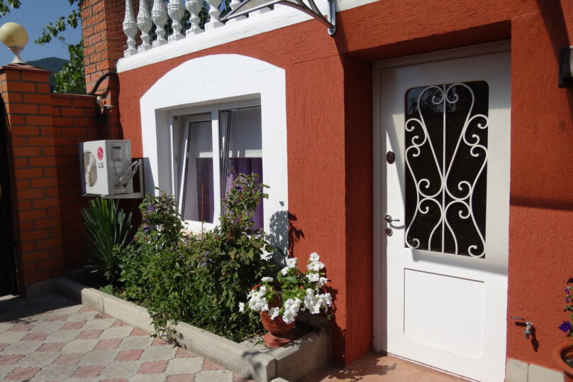 """Гостевой дом """"Натали"""", улица Гоголя, 34 на 20 комнат - Фотография 35"""