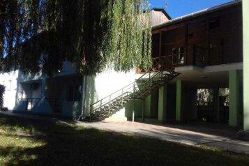База отдыха, Пионерский проспект, 231Б на 45 номеров - Фотография 4