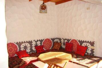 Семейный отель, Приморская на 7 номеров - Фотография 2