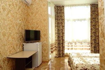 """Гостевой дом """"Счастье"""", улица Мира, 30 на 16 комнат - Фотография 1"""